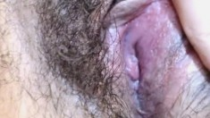 Beautiful Mom With Big Boobs Hairy Cunt Guy
