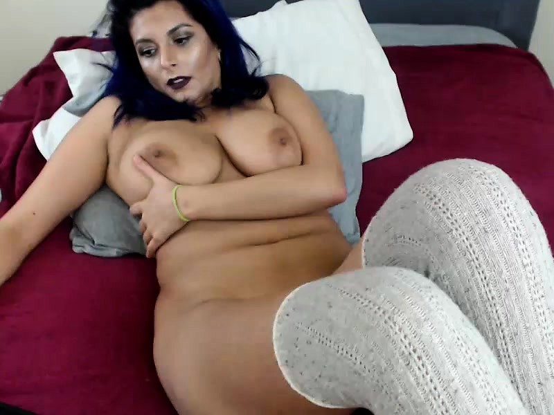 And have faced free milf cumshot moives variant, yes happens