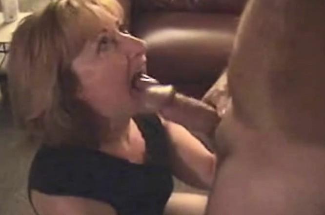 amateur chubby porn videos eat anal creampie
