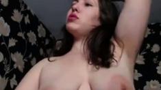 Sweet titty girl