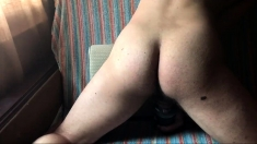 Boys Jerk Off Fuck Twinks Suck Dick Gay Uncut Boys Smoke 69