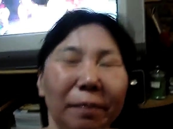 Teacher Fucks Asian Student