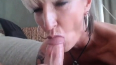 Blonde Milf With Big Booty Has Cowgirl And Doggystyle Sex