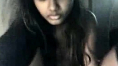 Cute Webcam Slut