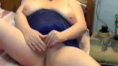 Sveta Tits Plays For You