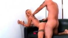 Homemade Webcam Fuck 1217